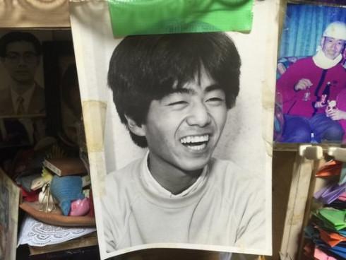 Tragis, 6 seleb Jepang ini akhiri hidup dengan bunuh diri