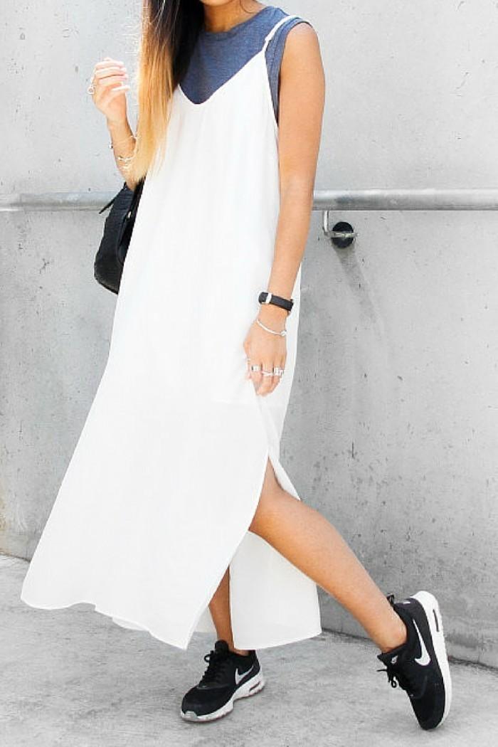 inspirasi gaya baju dalam dress  © 2017 berbagai sumber