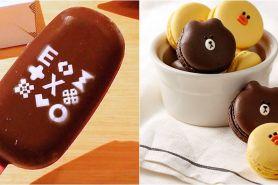 10 Dessert khas Korea ini Instagramable banget, bikin ngiler deh