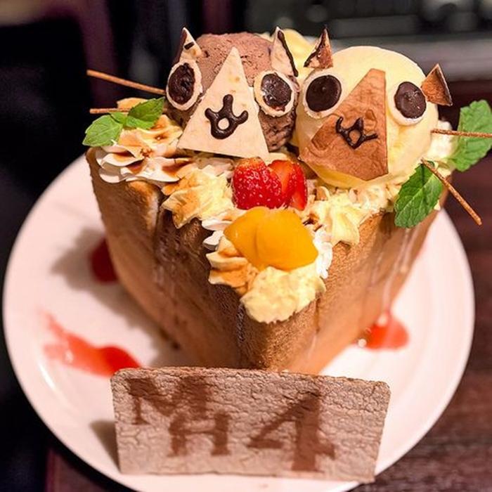 dessert korea © 2017 brilio.net