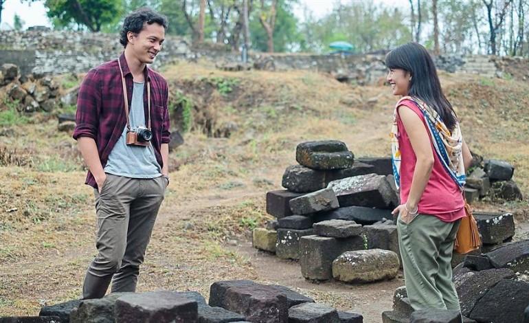 Tak cuma AADC, ini 5 film Indonesia yang cocok dibuat trilogi