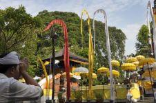 Presiden Jokowi imbau momen perayaan Nyepi dijadikan introspeksi diri