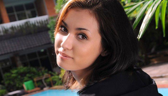 Bintang porno indonesia