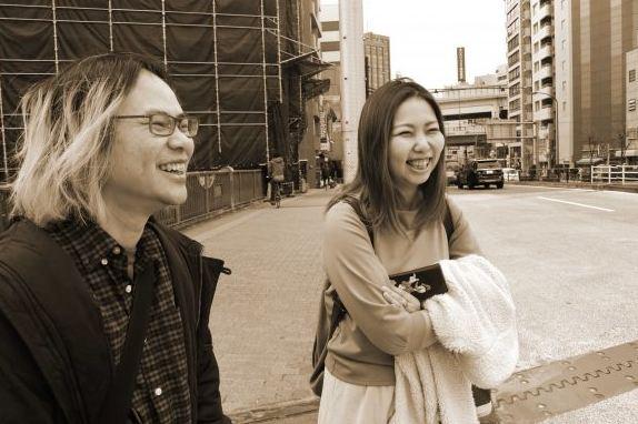 Nggak cuma sewa pacar, di Jepang kamu juga bisa sewa adik perempuan