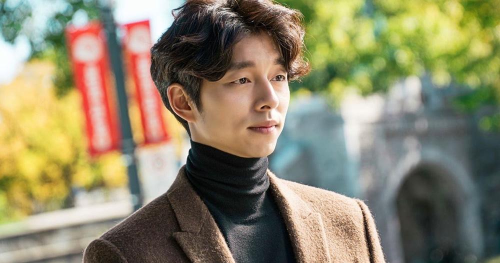 7 Aktor Korea yang pamer perut sixpack setelah 'lulus' wamil, macho ya
