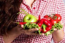 Ini manfaat tak terduga daging khusus vegetarian inovasi mahasiswa IPB