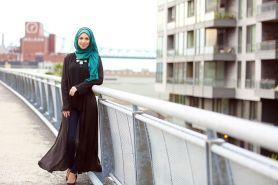Ajang tahunan ini bisa bikin hijabers melongo deh