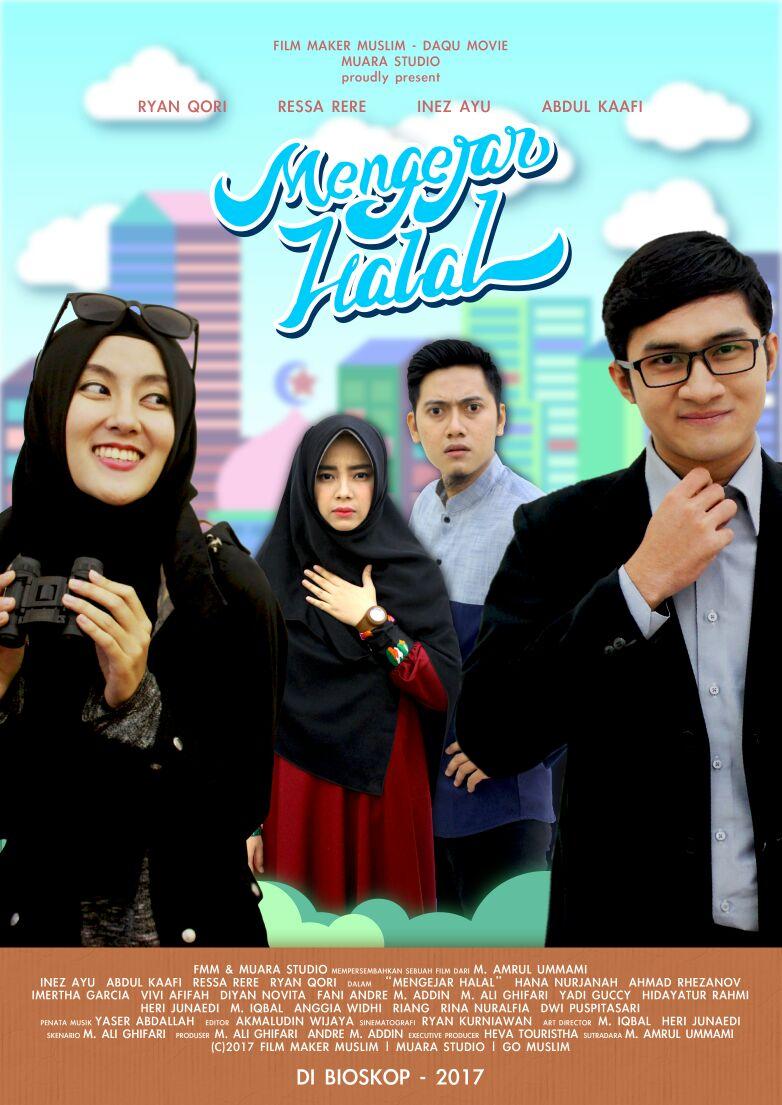 9 Film Indonesia ini bakal tayang bulan April, mana yang