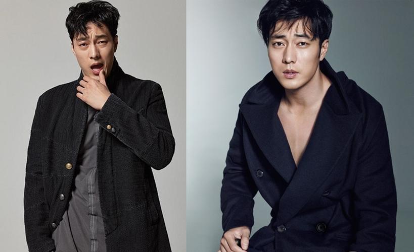 5 Drama So Ji-sub ini paling bikin baper, yang mana favoritmu?