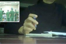 Mahasiswi ini rela jual sel telurnya seharga Rp 480 juta demi iPhone