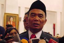 Pengakuan jujur Mendikbud dibully netizen karena usul full day school