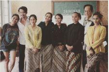 Merayakan Hari Kartini di bioskop bersama Dian Sastro