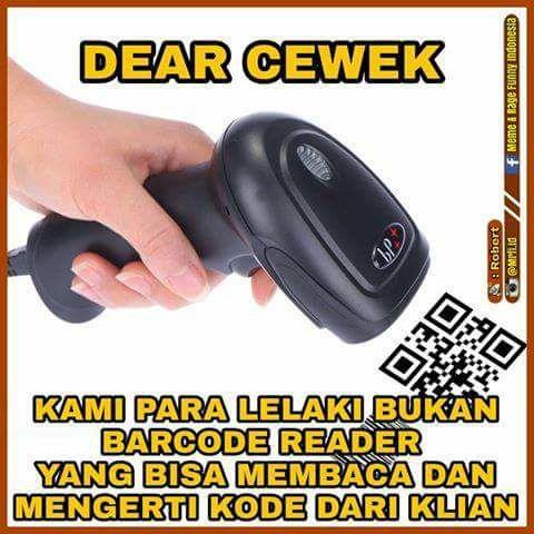meme dear cewek © 2017 meme dear cewek