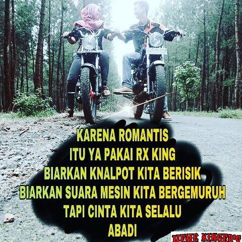10 Meme Rx King Yang Lucunya Nggak Kira Kira Salam Nguok