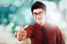 5 Perilaku buruk ini harus kamu buang jauh-jauh kalau mau sukses