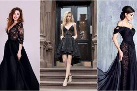 Ini model 12 gaun pernikahan kamu jika disesuaikan dengan zodiak
