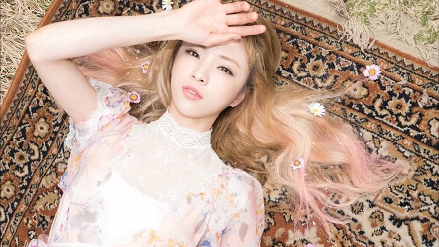 idol kpop penyakit mental © 2017 brilio.net