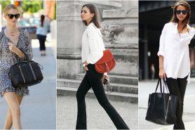 5 Model tas ini bikin kamu tampil stylish ke kampus lho, coba yuk!