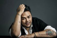 Ini lima tips untuk para desainer muda dari Ivan Gunawan