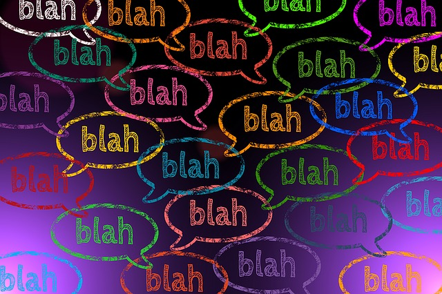 5 Istilah gosip unik ini populer di media sosial, kamu pasti tahu