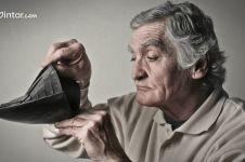 10 Nasihat keuangan ini harus kamu perhatikan, biar nggak nyesel nanti
