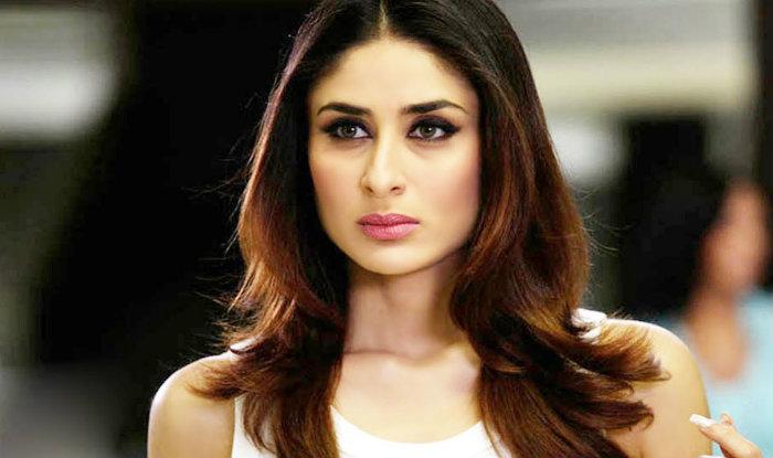 5 Seleb Bollywood ini rupanya pernah berseteru dengan Kareena Kapoor