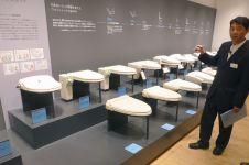 Dari bertema ramen sampai toilet, 7 museum unik ini cuma ada di Jepang