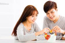 9 Cara mengelola keuangan pasangan dijamin bikin kamu makmur