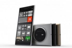 5 Ponsel ini punya resolusi kamera di luar nalar, ada yang 100 MP