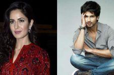 10 Seleb Bollywood ini pernah bikin skandal yang menghebohkan netizen