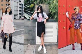 8 Tips simpel ini bantu kamu kenali gaya berbusana yang cocok