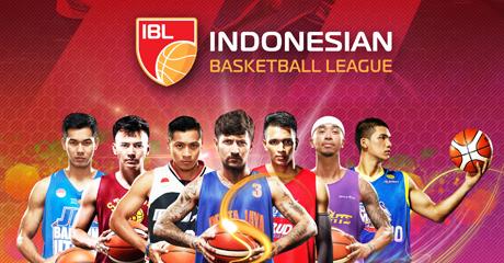 Selain sepak bola, ini 6 pemain naturalisasi di tim basket Indonesia