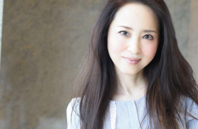 Seiko Matsuda penyanyi Jepang yang awet muda meski usia