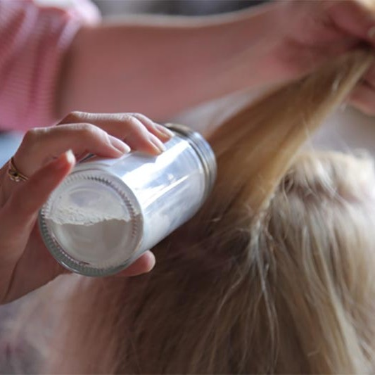 10 Tips sederhana ini atasi bad hair day, selamat tinggal rambut kusut