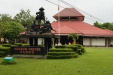 Museum Kretek:  Antara bisnis dan pertaruhan harga diri