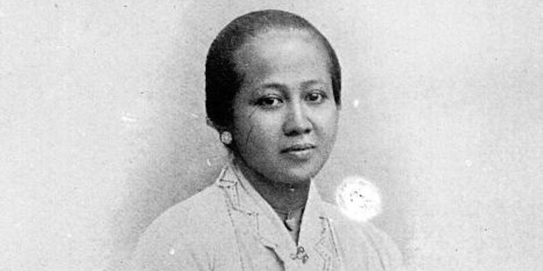 old photos showing the life of ra kartini old photos showing the life of ra kartini