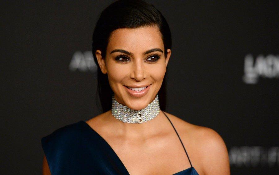 Patung berumur 23 ribu tahun ini dibilang mirip Kim Kardashian