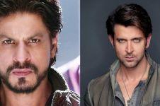8 Aktor ganteng Bollywood ini pernah terjerat skandal perselingkuhan