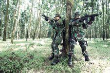 5 Fakta Sritex, produsen seragam militer dunia & NATO