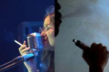 Fenomena vape vs rokok kretek, ketika gaya hidup 'melawan' budaya