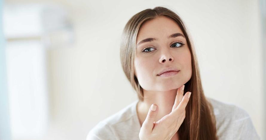 9 Mitos tentang kulit yang nggak perlu kamu percayai lagi, apa aja ya?
