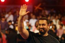 Cuma artis Bollywood ini yang ngetop di China, alasannya nggak terduga