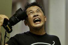 Film Kartini cuma dapat sedikit penonton, ini kata Hanung Bramantyo