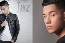 Jaz Hayat, solois Brunei yang curi perhatian penikmat musik Indonesia