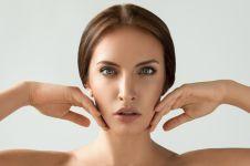 7 Tips yang harus kamu tahu kalau punya kulit sensitif, apa aja ya?