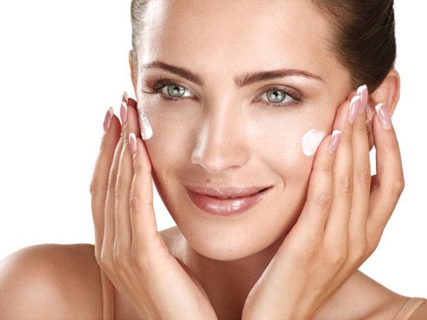 tips kulit sensitif  © 2017 berbagai sumber