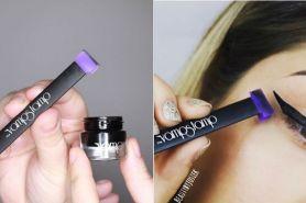 5 Temuan alat makeup ini buat cantikmu makin simpel, dandan jadi kilat