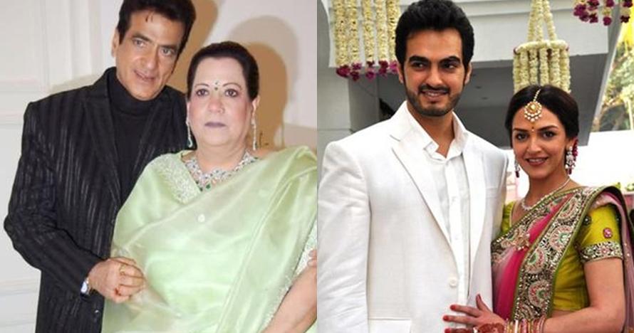 Mimpi jadi nyata, 5 selebriti Bollywood ini menikahi fans sendiri