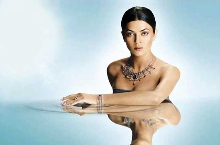 Kebiasaan Bollywood © 2017 brilio.net