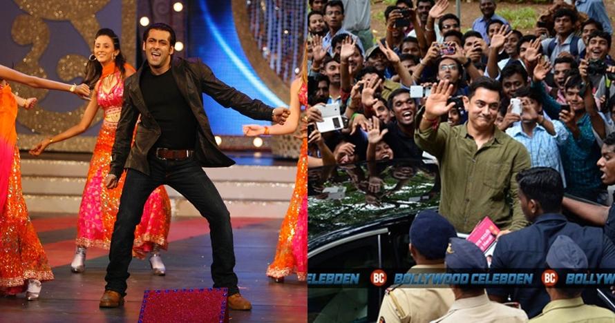 5 Fakta menarik kenapa industri film Bollywood bisa mendunia
